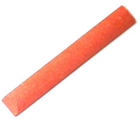 Точильный камень Victorinox*