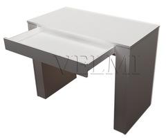 Маникюрный стол Teans