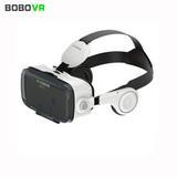 Очки виртуальной реальности BoboVR Z4 (оригинал)