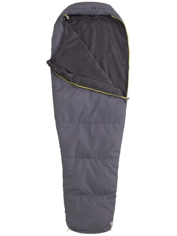 спальник Marmot NanoWave 55 Long