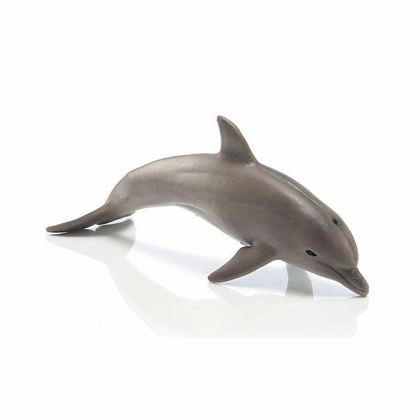 Фигурка «Дельфин» Schleich