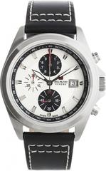 Швейцарские часы Swiss Military Hanowa 06-4202.1.04.001