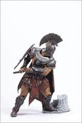 Conan Series 2: Pallantides of The Black Dragons