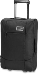 Сумка с колесами Dakine CARRY ON EQ ROLLER 40L BLACK