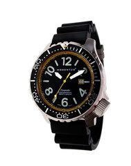 Канадские часы Momentum TORPEDO  BLAST Yellow 1M-DV74Y1B
