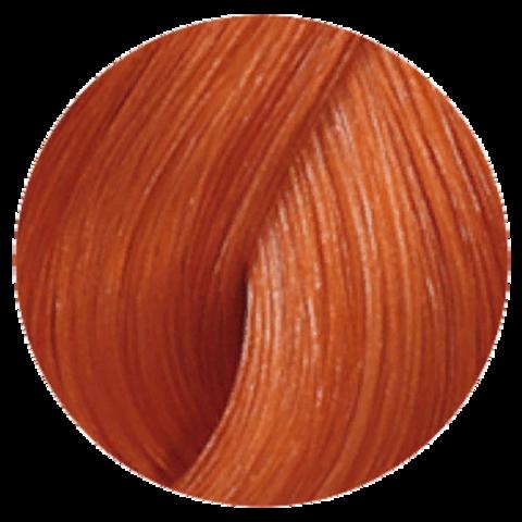 Wella Professional KOLESTON PERFECT 88/43 (Ирландское лето) - Краска для волос