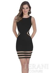 Terani Couture 1611P0003_2