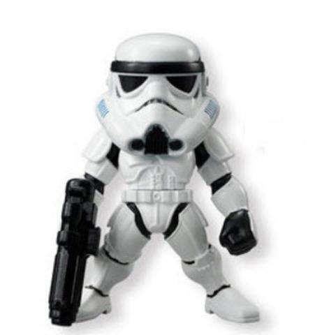 Мини-фигурка Звездные войны
