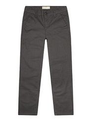 BPT001502 брюки детские, темно-серые