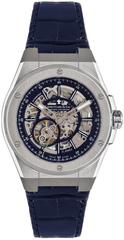 Наручные часы Dreyfuss DGS00079/05