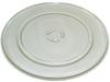 Тарелка для СВЧ Whirlpool 400мм - 481246678426, см. 314839