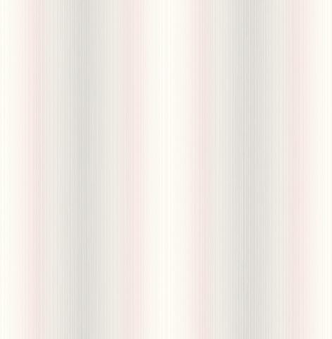Обои Wallquest Grandefiore Como IWB009-04, интернет магазин Волео