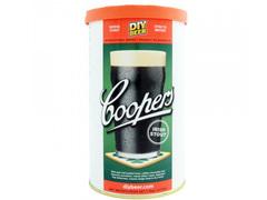 Солодовый экстракт COOPERS Irish Stout 1,7 кг