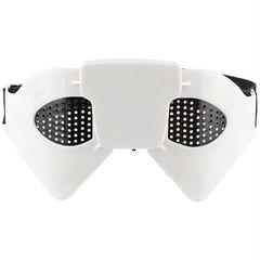 Очки-массажер для глаз Взор