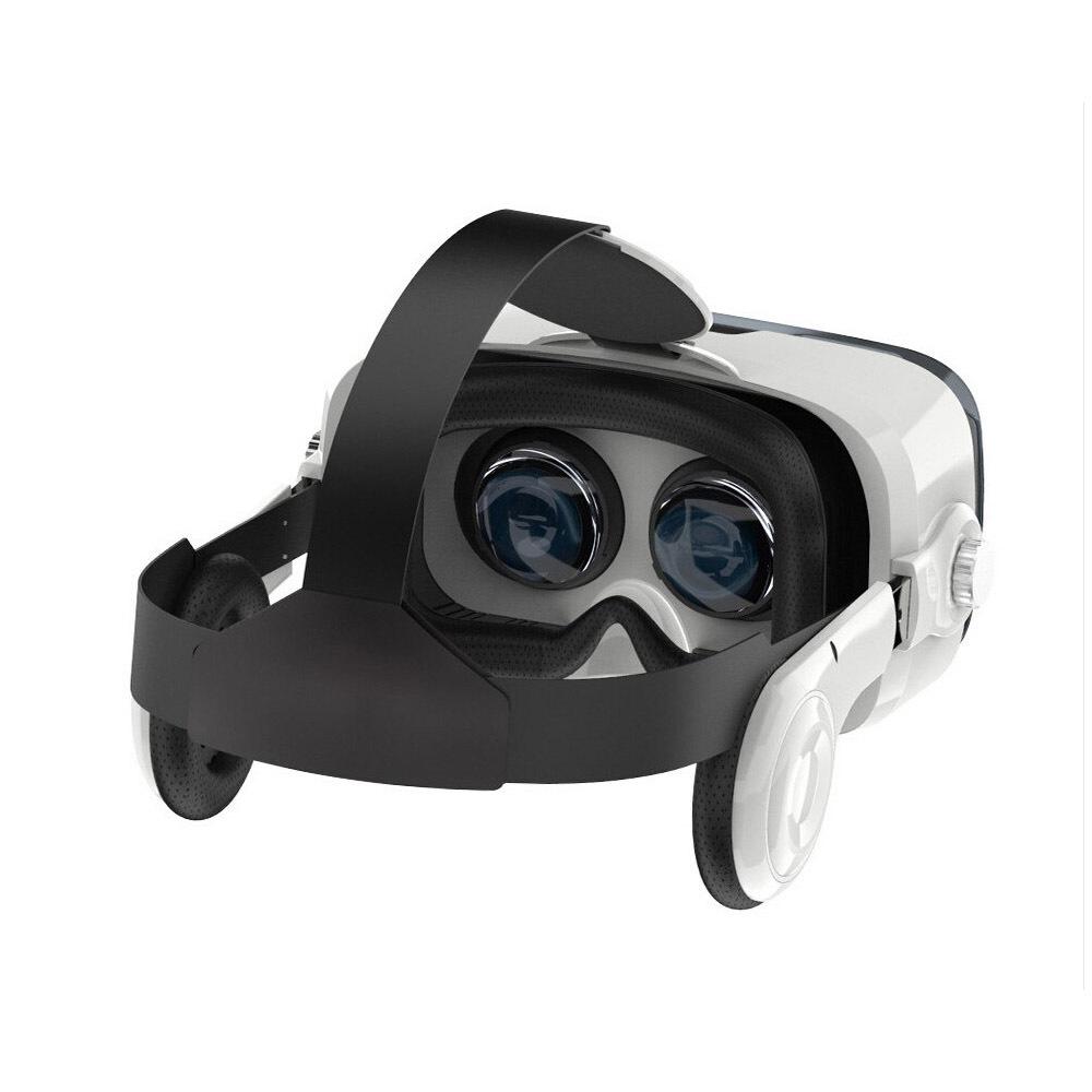 Виртуальная реальность очки оригинальный bobovr z4 взять в аренду ксиоми в мурманск
