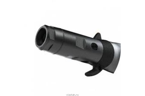 Ружье Seac Shot 75