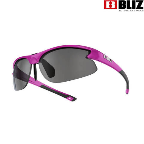 Очки BLIZ 52601-40 ACTIVE MOTION SMALLFACE PINK