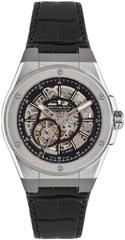 Наручные часы Dreyfuss DGS00079/04