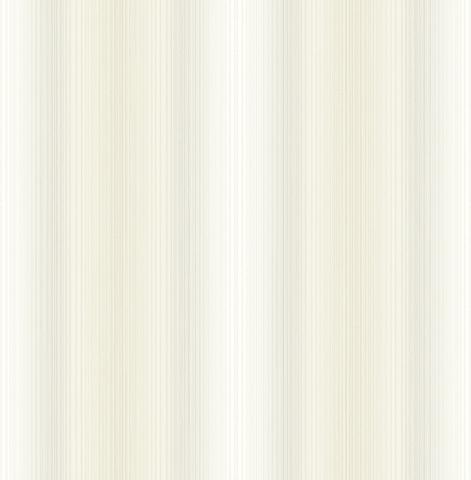Обои Wallquest Grandefiore Como IWB009-07, интернет магазин Волео