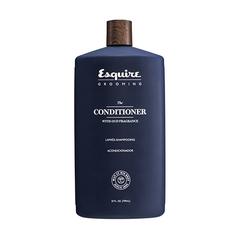 Esquire Grooming The Conditioner - Мужской кондиционер для волос