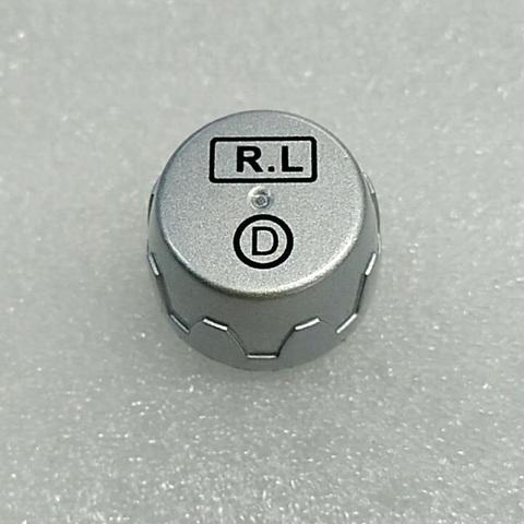 Датчик внешний для TPMS TP600W/TP810W/TP815W (сереб.)