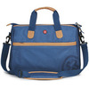 Дорожная сумка SWISS SA-1905009