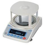 Весы лабораторные A&D DX-3000