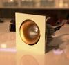 светодиодный потолочный светильник 01-72 ( led on)