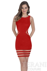 Terani Couture 1611P0003_3