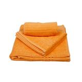 Полотенце &#34Marvel-оранжевый&#34 100х150, артикул 44031.4, производитель - Arloni