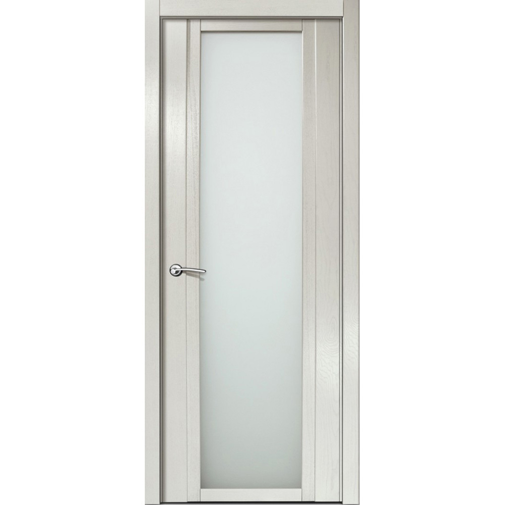 Двери Milyana Qdo X ясень жемчуг qdo-x-yasen-jemchug-dvertsov.jpg