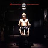 The Michael Schenker Group / The Michael Schenker Group (LP)