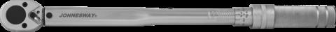 T04080 Ключ динамометрический 3/8