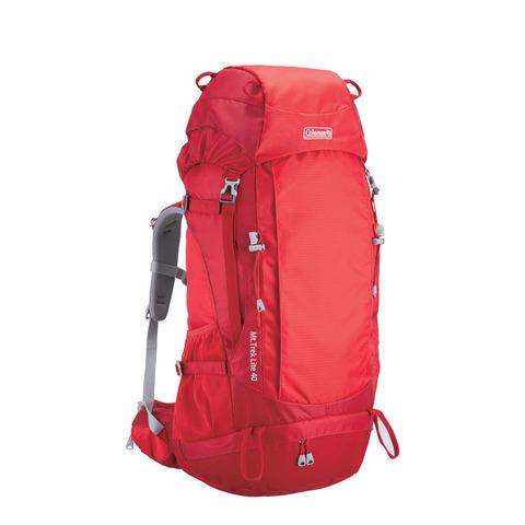 Рюкзак Горный Coleman Mt. Trek Lite 40 (2000024082)