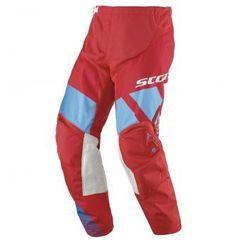 350 Race-15 / Детские / Сине-красный
