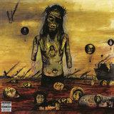 Slayer / Christ Illusion (LP)