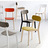 Calligaris CS_1369 P02 P973 — Стул CREAM