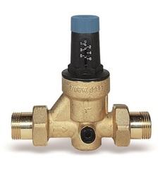 Редуктор давления Watts DRV 15 N (DRV-N 1/2
