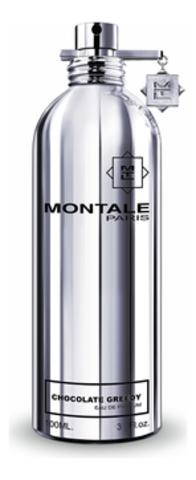 Любой аромат Montale Paris 100 мл. СО СКИДКОЙ! Добавь прямо сейчас!