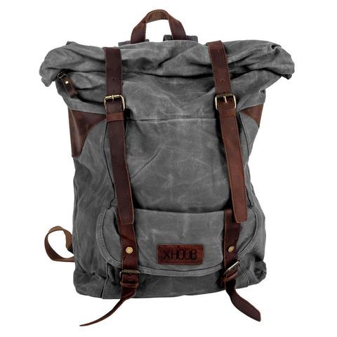 Сумка HOOB Backpack