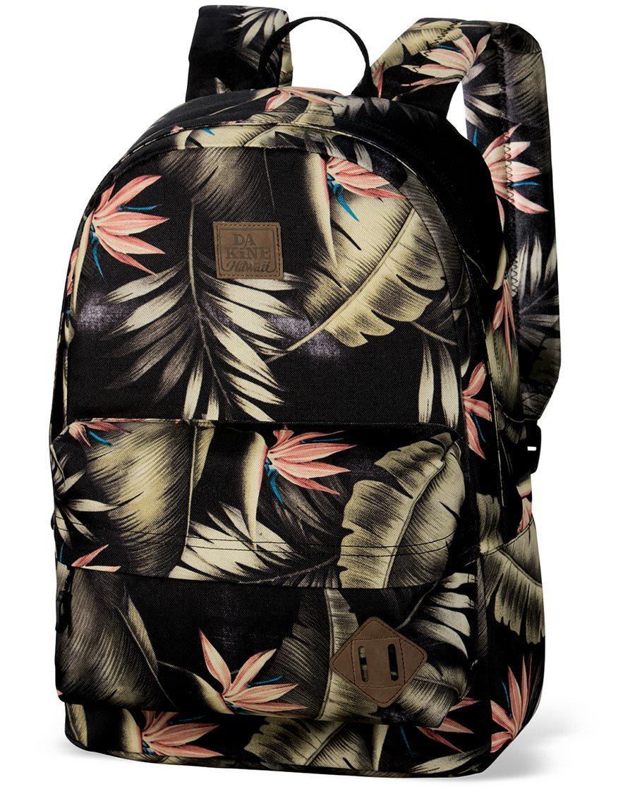 Dakine 365 Pack 21L Рюкзак Dakine 365 Pack 21L Palm 8130085_PAM_365PACK21L_PALM.jpg
