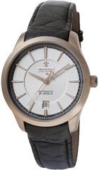 Наручные часы Dreyfuss DGS00067/06