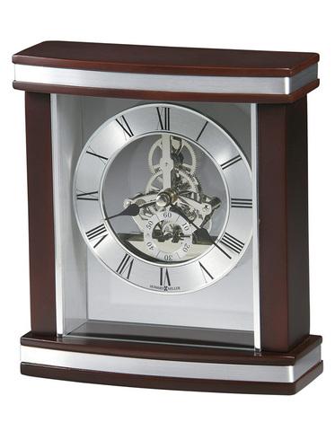 Часы настольные Howard Miller 645-673 Templeton