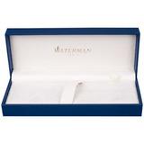 Шариковая ручка Waterman Hemisphere MatteBlack GT Mbue (S0920770)