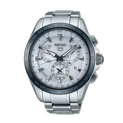 Наручные часы Seiko Astron SSE047J1