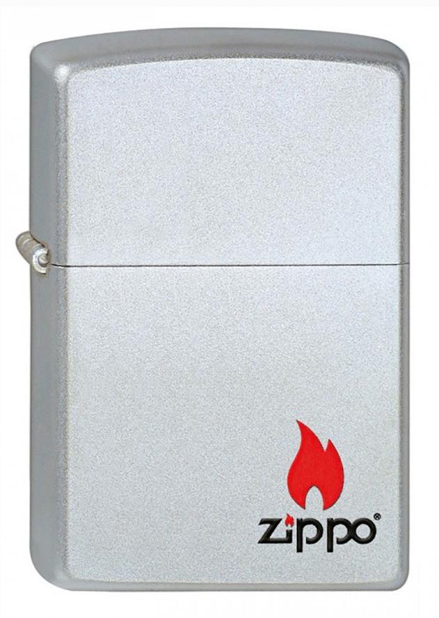 Зажигалка Zippo №205 ZIPPO