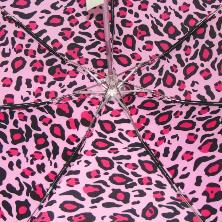 Зонт микро Ferre -630 M-2 Animalier