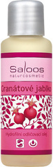 Гидрофильное масло для лица Гранат, Saloos