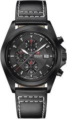 Швейцарские часы Swiss Military Hanowa 06-4202.1.30.030