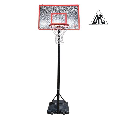 Мобильная баскетбольная стойка 50